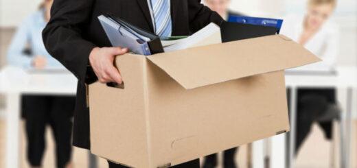Extienden seis meses el pago de doble indemnización por despido sin causa