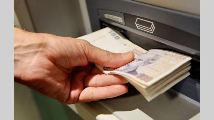 Oscar Herrera Ahuad anunció que se adelanta el pago del Fondo de Garantía Salarial Docente