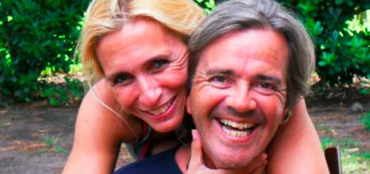 La historia de Sergio Opatowski, el padrastro inocente de Ángeles Rawson que todos quisieron condenar