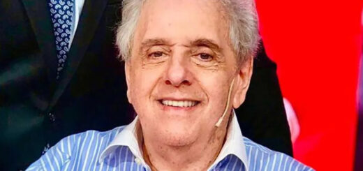 Antonio Gasalla se retira de los escenarios: cómo será la despedida