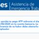 Coronavirus: los vuelos en Argentina volverían en la segunda quincena de julio