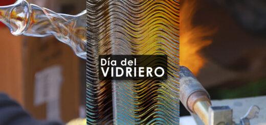 ¿Por qué se celebra hoy el Día del Vidriero en Argentina?
