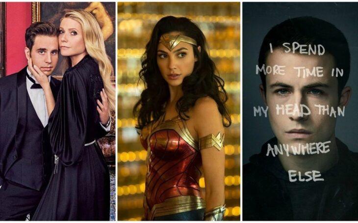 Netflix Junio: ¿qué series y películas se estrenan este mes?