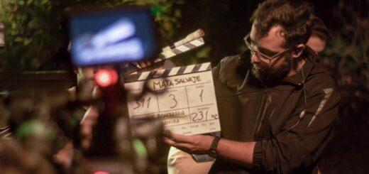 La Red de Realizadores Audiovisuales presentó propuesta de protocolo para volver a trabajar en Misiones