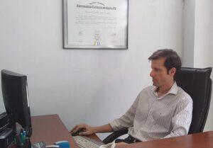 Estudio Jurídico Mega y Asociados: respaldo y asesoramiento legal integral de la mano de profesionales especializados