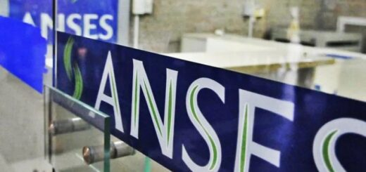 Misiones refinanció su deuda con la ANSES