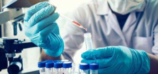 Financiarán dos proyectos de investigadores misioneros vinculados al coronavirus