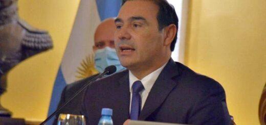 Corrientes: el gobernador informó que no realizarán más repatriaciones y anunció que una localidad regresa a fase 3