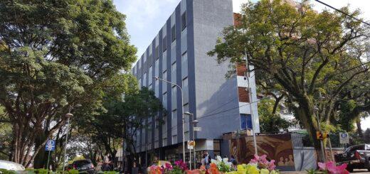 El Instituto Montoya celebró y dio gracias por su 60° aniversario