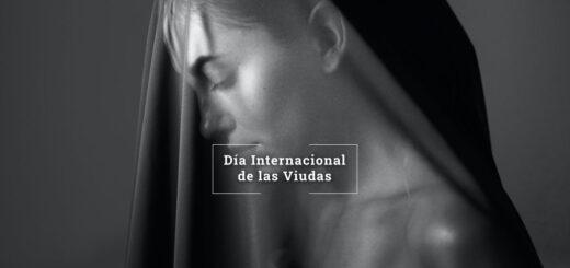¿Por qué se conmemora hoy el Día Internacional de las Viudas?