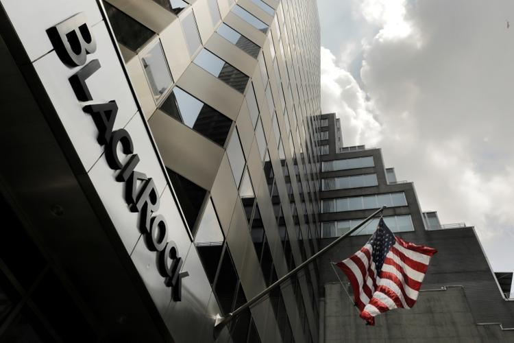 La negociación con los bonistas se trabó y el Gobierno nacional le apunta a Blackrock