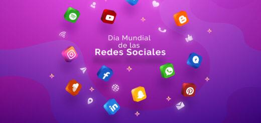 Hoy se celebra el Día de las Redes Sociales   ¿Cómo podemos hacer un uso responsable?