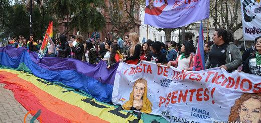 En 2020 se registraron al menos 100 casos de agresiones hacia el colectivo LGBTIQ