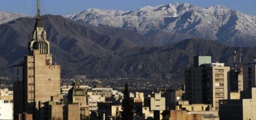 Coronavirus: Mendoza dio marcha atrás con la flexibilización luego de un nuevo brote