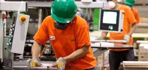 Las empresas ya pueden anotarse al ATPpara los salarios de junio