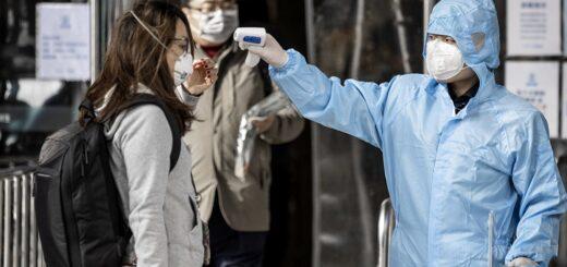Tokio registra un nuevo récord de contagios tras el levantamiento del estado de emergencia