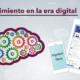 """""""Ciudadanos Digitales: """"Somos todos"""""""