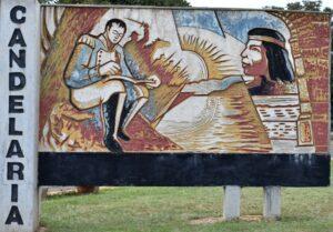 Especial de Misiones Online (Cap. IV): Las cartas en guaraní que Manuel Belgrano le escribió a los misioneros