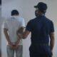 Ordenarán la captura internacional para el hombre que atacó a su ex esposa con un machete en Iguazú