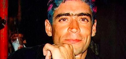 Cómo fueron las últimas horas de Rodrigo antes de su final, a 20 años de una noche de alegría que terminó en tragedia
