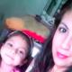 """Femicidio en Dos Hermanas: """"Cuerero"""" detenido en la UP III más comprometido por los testimonios de los hijos de Sonia Cerpa"""