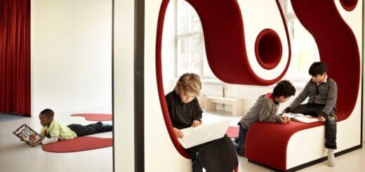 """""""Entorno de aprendizaje para la educación creativa"""" es la charla que brindará especialista alemana para docentes y estudiantes"""
