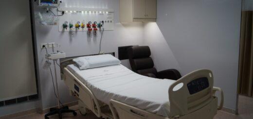 Coronavirus: Misiones tiene entre un 35 y 45% de sus camas en terapia intensiva ocupadas
