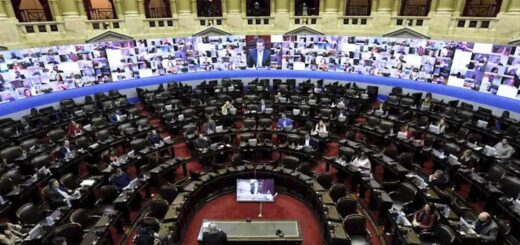 El Gobierno Nacional lanzará una nueva y amplia moratoria impositiva destinada a empresas y particulares