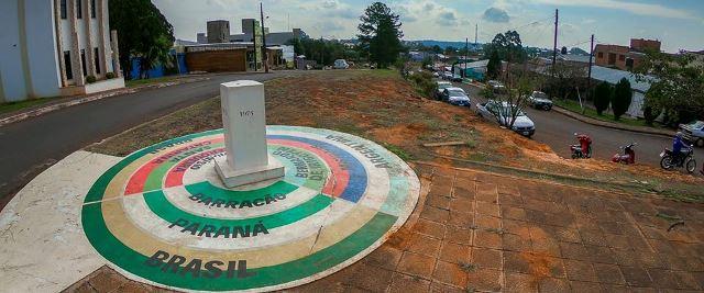 El «otro lado» de la frontera: los números que asustan en grandes ciudades de Brasil y el trabajo conjunto con localidades vecinas en Misiones para luchar contra el coronavirus