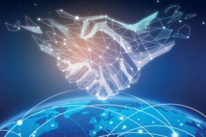 La red 5G, un potencial de soluciones eficientes