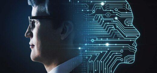 El fantasma de la Inteligencia Artificial y el futuro del trabajo