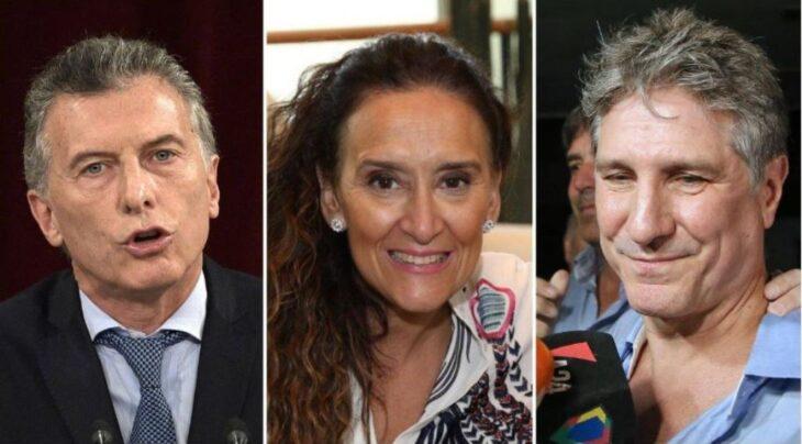 Anses confirmó que no pagará las pensiones retroactivas de Mauricio Macri, Amado Boudou y Gabriela Michetti