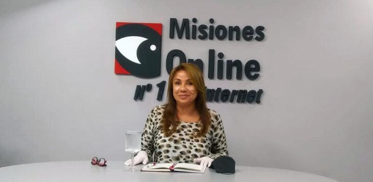 Mundo Inmobiliario: ¿Cuáles son los puntos más importantes de la nueva Ley de Alquileres aprobada en Argentina?
