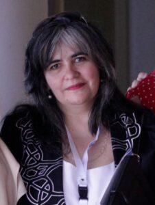 """Cuarentena y ficción: """"No creo que sea posible cambiar un beso por un silencio"""" sostiene Marisa Hassan, productora al frente de la Federación Audiovisual Argentina (FAVA)"""