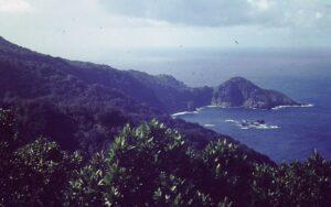 Un terremoto de magnitud 7.4 en la escala de Richter se registró al sur de las Islas Kermadec, pero se descarta riesgo de tsunami en Nueva Zelanda y Australia