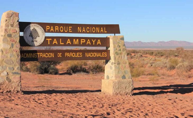 """La Rioja se prepara para """"El turismo que viene"""" con capacitaciones virtuales"""