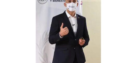 Coronavirus: Paraguay registra un récord de casos positivos con aumento de pacientes sin nexo epidemiológico