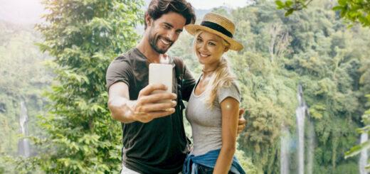 La plataforma digital TurismoMisiones.com ideó siete escapadas románticas para la post cuarentena
