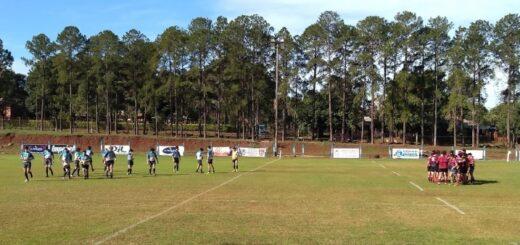 Coronavirus: la Unión Argentina de Rugby lanzó un plan de ayuda para los clubes
