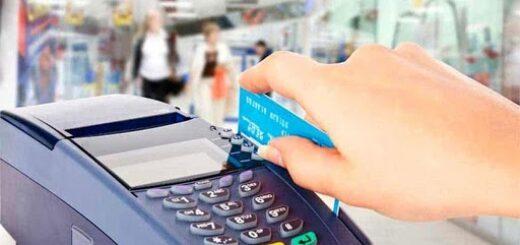 El movimiento comercial se reactivó y provocó también el regreso de maniobras que aplican recargos a pagos con tarjetas