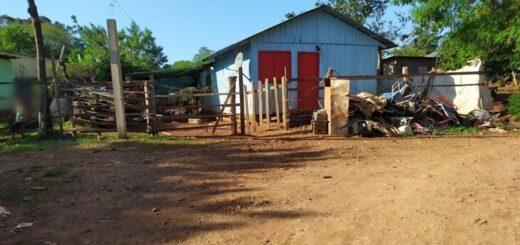 El jueves 25 de junio declararán en Cámara Gessell las niñas supuestamente abusadas por su hermano en Iguazú