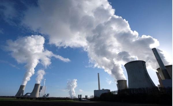 Crisis climática: advierten que la pandemia no frenará la suba de la temperatura global