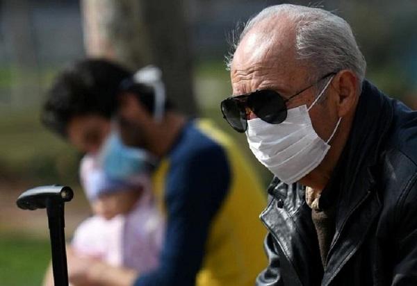 El 35 por ciento de pacientes ya se recuperó — Coronavirus en Argentina