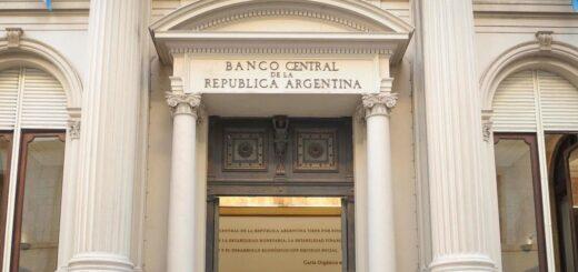 El Banco Central presentó una línea de créditos para inversión al 24%