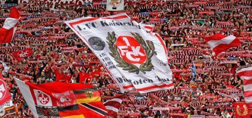 Coronavirus: un club campeón de la Bundesliga presentó la quiebra en medio de la pandemia