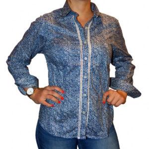 Arandú Roga en Compras Misiones: indumentaria de calidad premium, estilo distinguido y confort al alcance de un solo clic