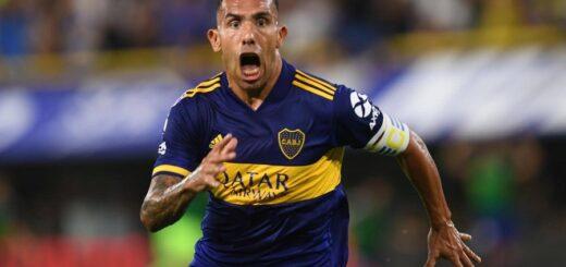 Carlos Tevez se plantó ante la dirigencia de Boca: rechazó la primera oferta y se complica la renovación
