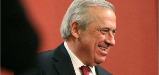 Chile: tras la polémica por el número de víctimas por coronavirus, desplazaron al ministro de Salud