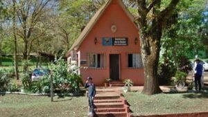Puerto Iguazú: investigan si el joven acusado deviolar a su hermanita de 5 años también habría abusado de otras hermanas menores