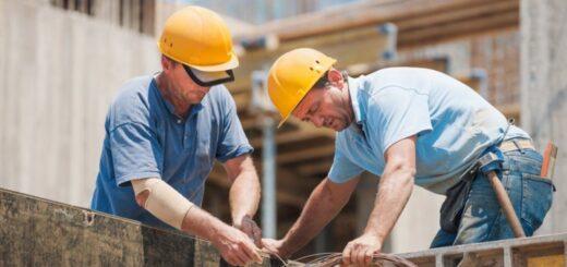 El consumo de cemento en Misiones aumentó 46 por ciento en mayo respecto a abril